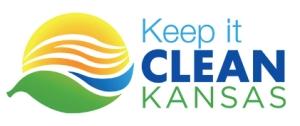 keepitclean