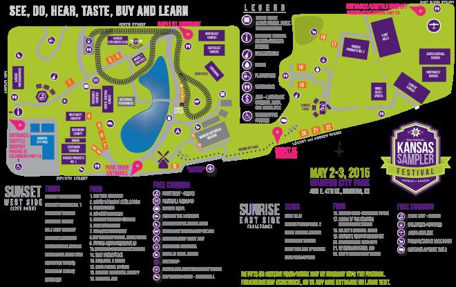 KS-Sampler-Festival-Map-2015-(3)FINAL-VERSION