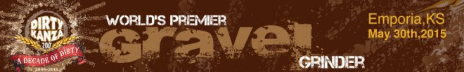 logo_1423062671