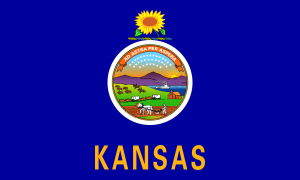Flag_of_Kansas