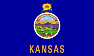 Flag_of_Kansas