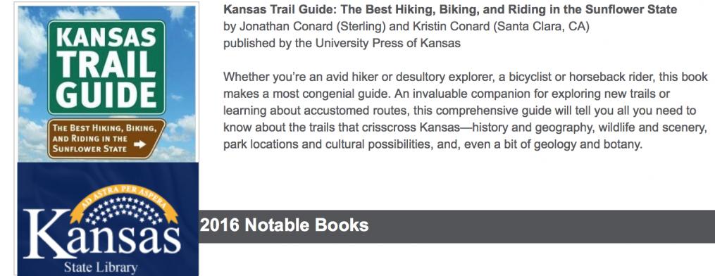 Review of Garmin GPSMAP 64s   Kansas Trail Guide
