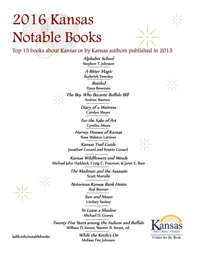 NotableBooks
