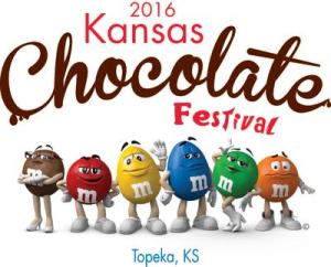 kansaschocolatefestivallogo_rendered_3f539611-cee1-4104-8a90-f41be5bf4e9e