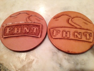 fhnt_patch